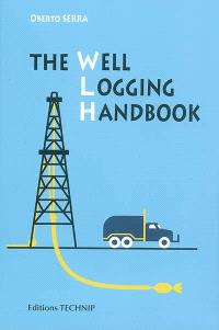 Well logging handbook