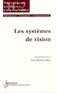 Les systèmes de vision