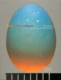 Traité des couleurs