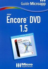 Encore DVD 1.5