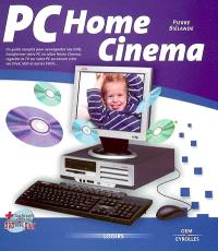 PC Home Cinema