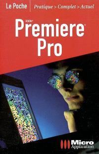Première Pro