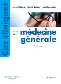 Cas cliniques en médecine générale