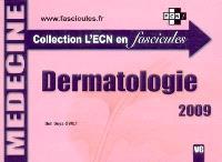 Dermatologie : 2009