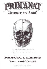 Le massif facial