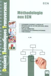 Méthodologie aux ECN
