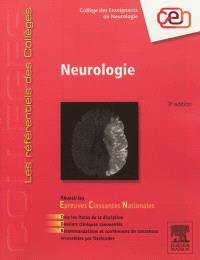 Neurologie : réussir les épreuves classantes nationales