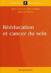 Rééducation et cancer du sein