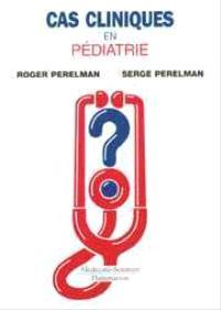Cas cliniques en pédiatrie