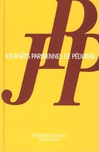 Journées parisiennes de pédiatrie 2006