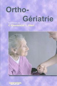 Ortho-gériatrie