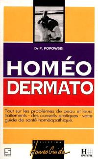 Homéo rhumatisme