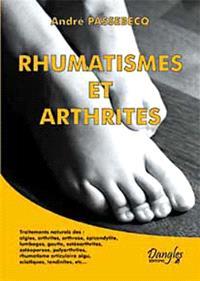Rhumatismes et arthrites : traitements naturels