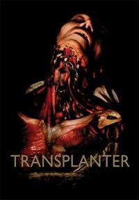 Transplanter : une approche transdisciplinaire : art, médecine, histoire et biologie