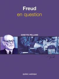Freud en question