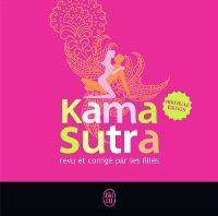 Kama-sutra revu et corrigé par les filles