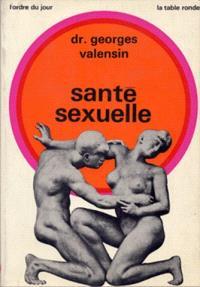 Santé sexuelle