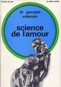 Science de l'amour