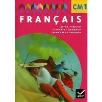 Facettes, français CM1
