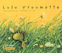 Lulu Vroumette : CP