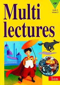 Multilectures CP
