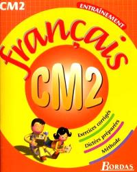Français, CM2