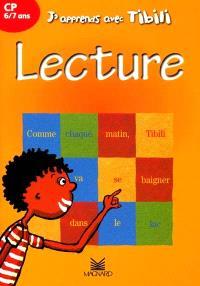 Lecture, CP