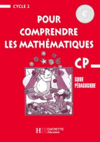 Pour comprendre les maths, CP, euro