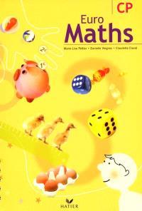 Euro maths CP