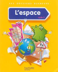 L'espace, cycle 2
