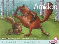 Amidou
