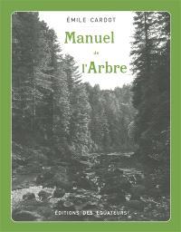 Manuel de l'arbre