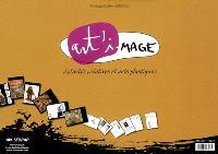 Art'image : activités créatives et arts plastiques