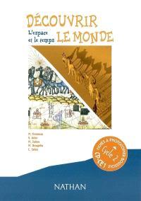 Boussole, découverte du monde, cycle 2 : fiches à photocopier