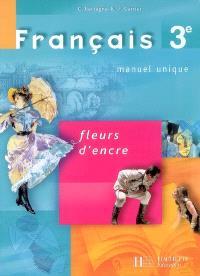 Librairie Mollat Bordeaux Collection Fleurs D Encre