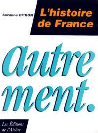 L'histoire de France autrement