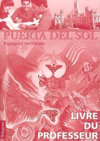 Librairie Mollat Bordeaux Puerta Del Sol Espagnol