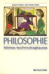 Philosophie, séries technologiques