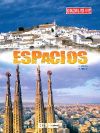 Espacios espagnol BTS-DUT