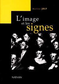 L'image et les signes : approche sémiologique de l'image fixe