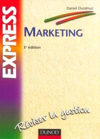 Marketing : BTS et IUT tertiaires, IEP, écoles de commerce et de gestion, Facultés de gestion