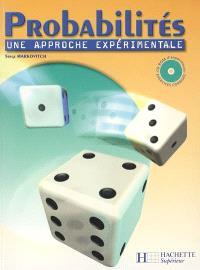 Probabilités : une approche expérimentale