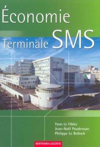 Economie, terminale SMS
