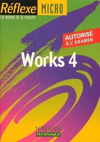 Works 4