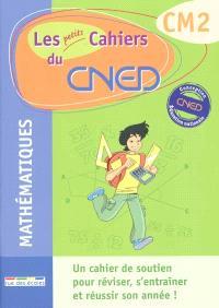 Mathématiques CM2