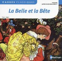 La Belle et la Bête : 1757 : texte intégral
