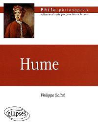 Hume (1711-1776)