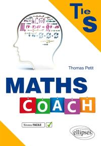 Maths coach terminale S
