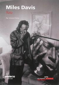 Miles Davis : Tutu