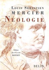 Néologie